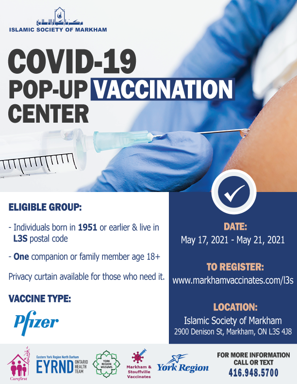 Covid-19-PopUp-vaccinationFlyer