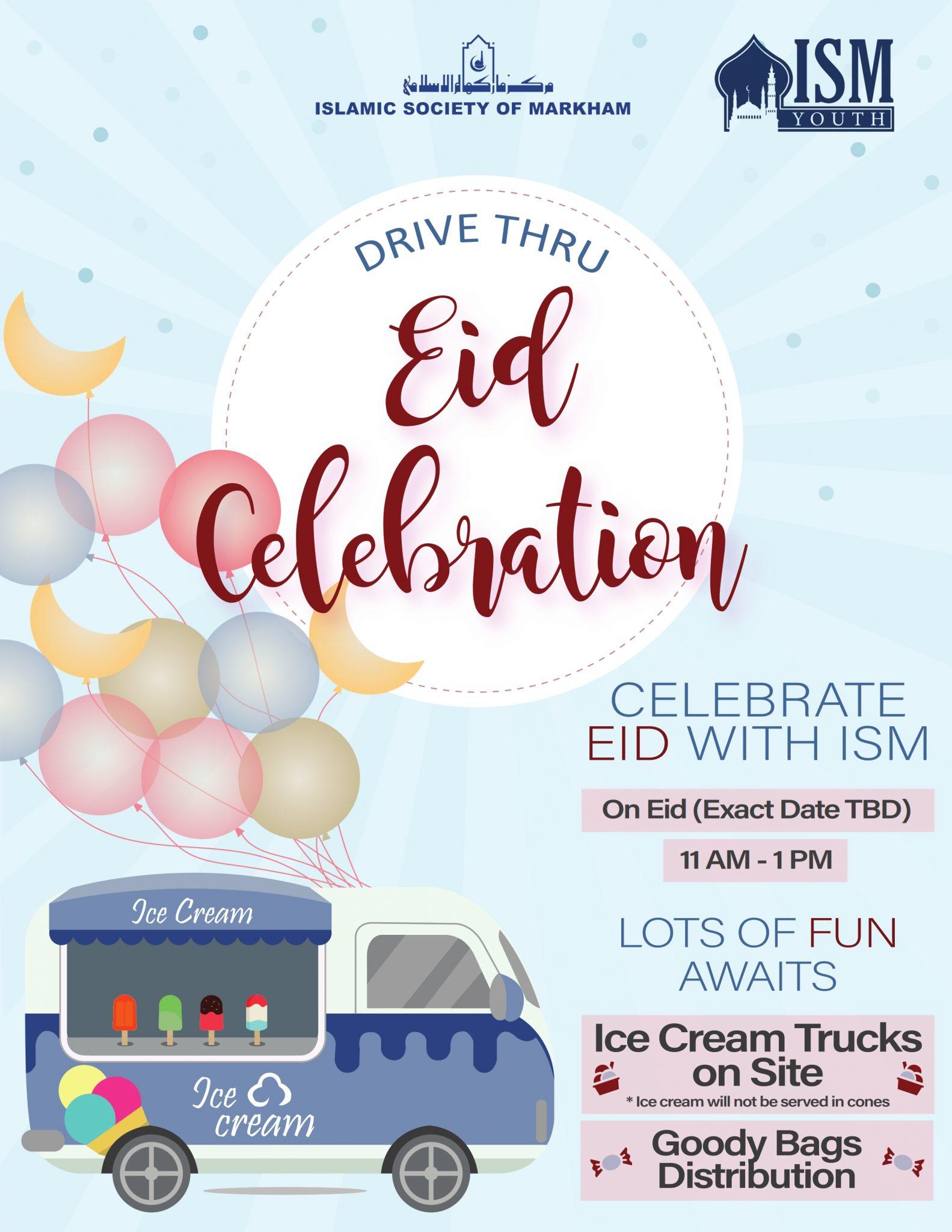 Eid-flyer_001