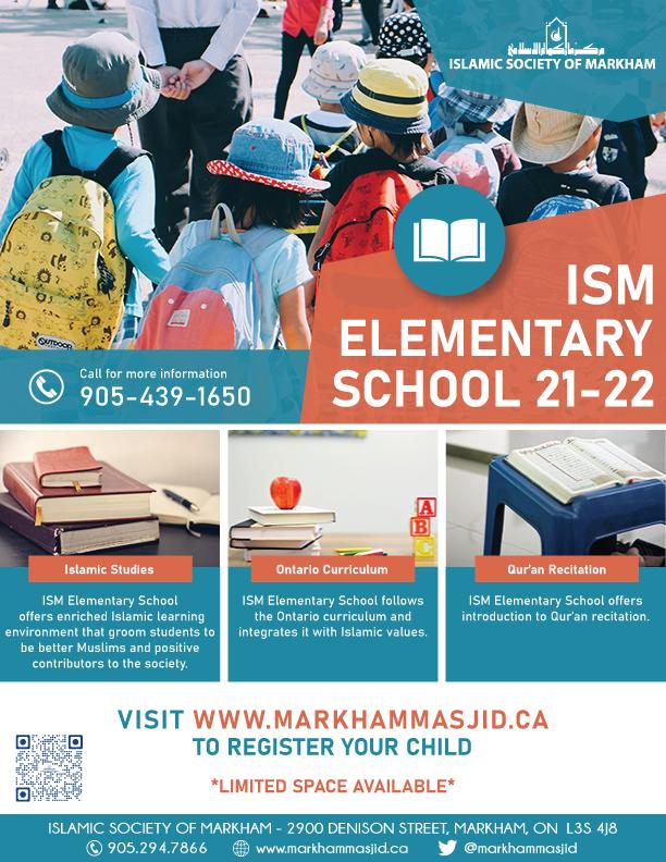 School-flyer_image